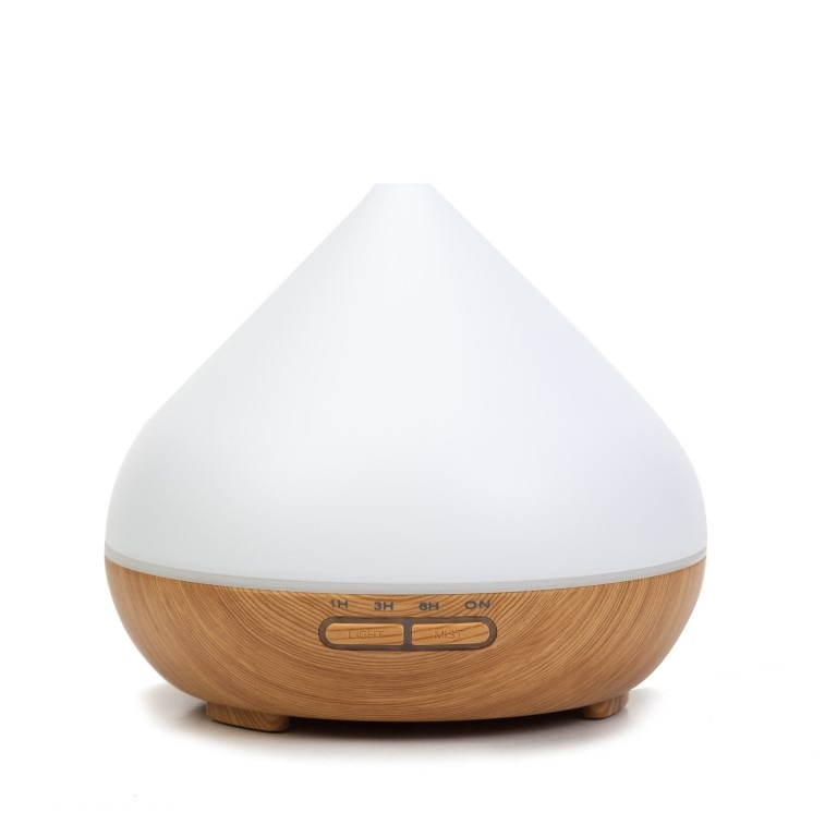 HOME FURNISH-DIFFUSER-AROMA